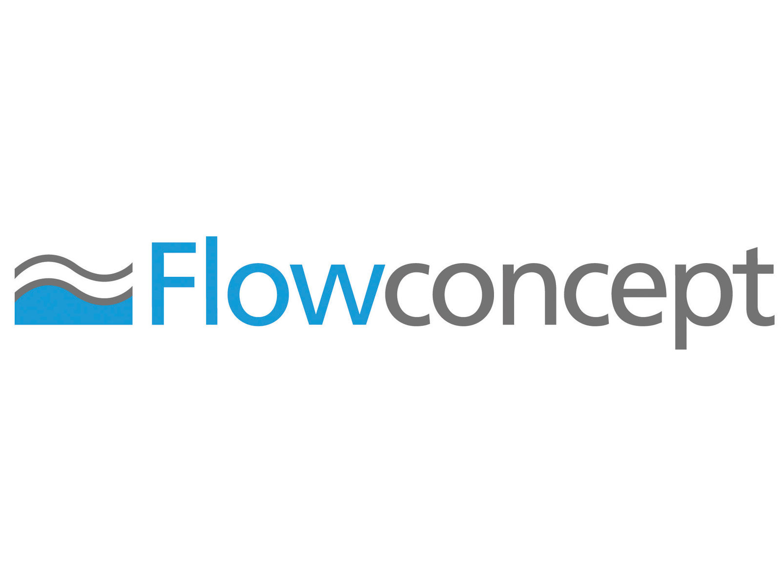 Flowconcept