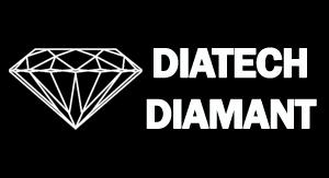 DIATECH DIAMANT