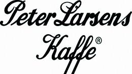 Peter Larsen Kaffe