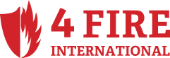 4FIRE INTERNATIONAL